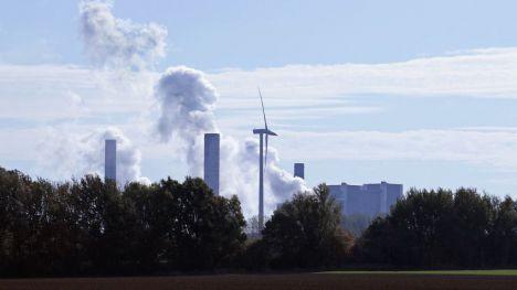 El TJUE dictamina que las demandas bajo el Tratado de la Carta de Energía no se ajustan a las leyes europeas