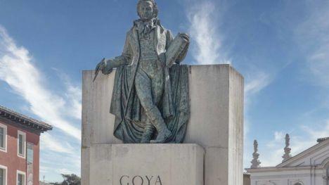 El origen del genio: Nueva visita para conocer los pasos de Goya en Zaragoza