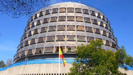 Cláusula suelo: El Tribunal Constitucional da la razón a Unidas Podemos