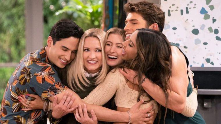 Netflix: Mucho más que listos (Temporada 1)
