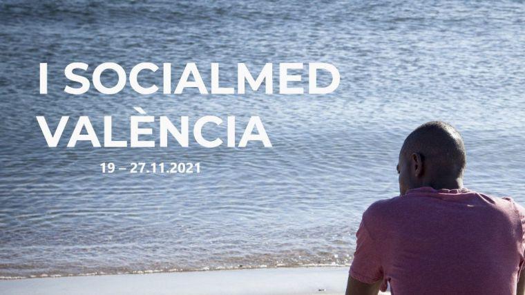 Primera edición del festival de los derechos humanos del Mediterráneo