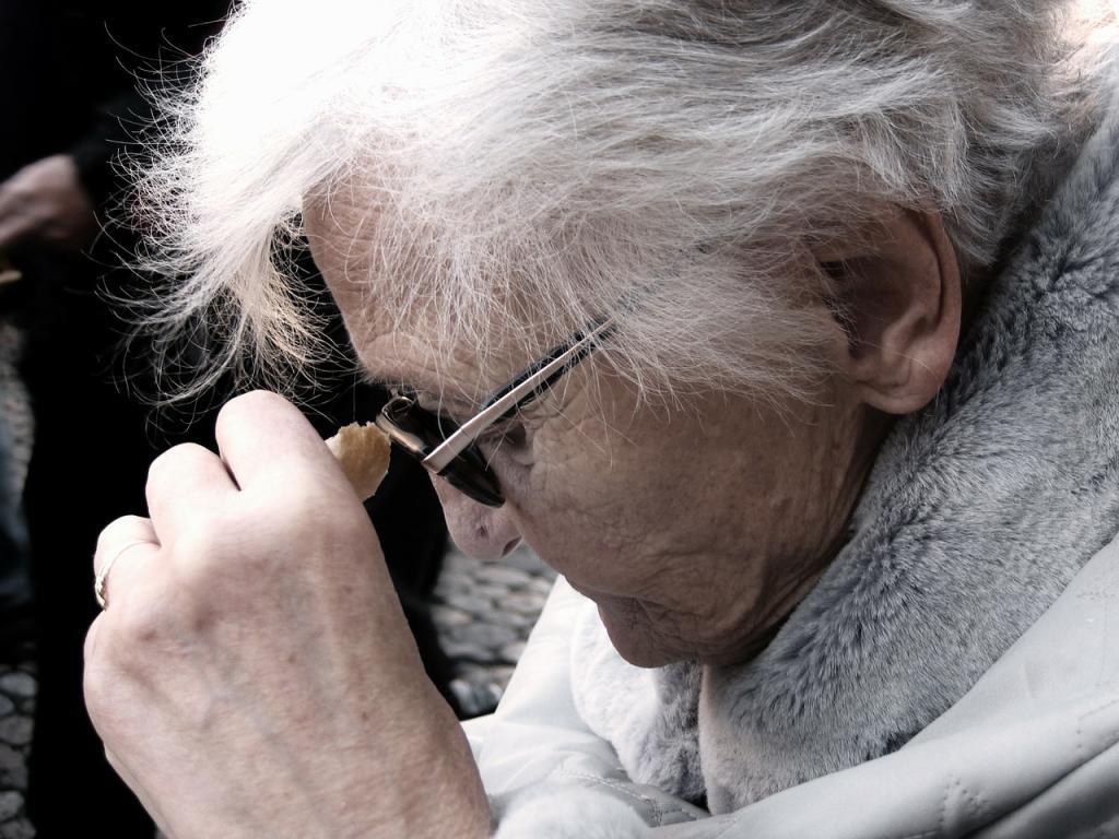 Una gran farmacéutica ocultó el medicamento que podría prevenir el alzhéimer