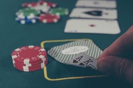 Casinos online: una tendencia creciente