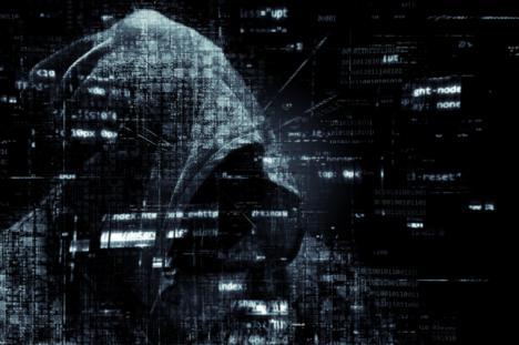 Varios portales españoles críticos con Venezuela han recibido ciberataques