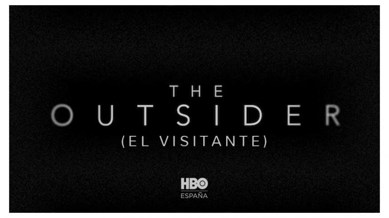 'El visitante', basada en la novela de Stephen King, se estrenará el 13 de enero