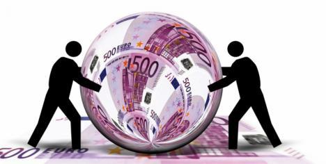 """La economía española mantiene un """"tono fuerte"""" según el FMI"""