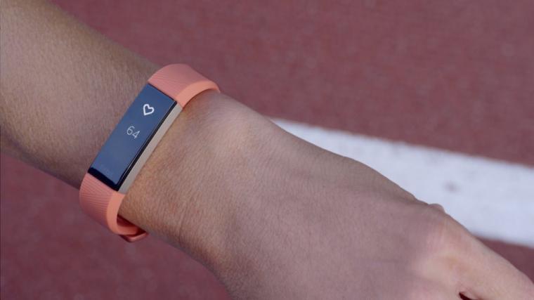 Acusado de asesinato gracias a los datos de la pulsera Fitbit de la víctima
