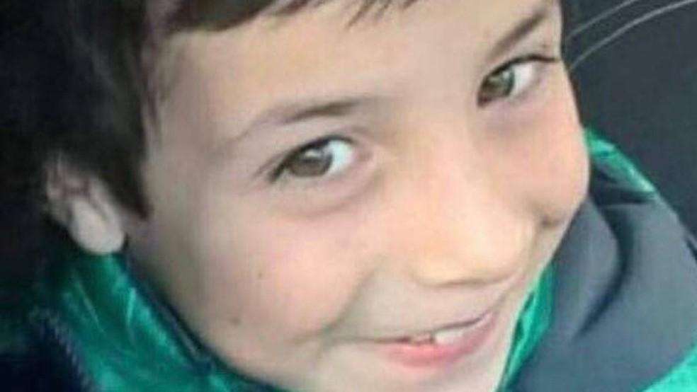 Patricia Ramírez quiere que 'nadie hable más' de la asesina de Gabriel