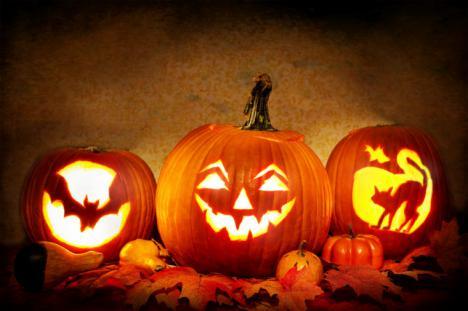 El 59% de los españoles celebra Halloween