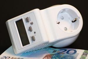 La inflación se modera hasta el 0,6% por los precios de la energía