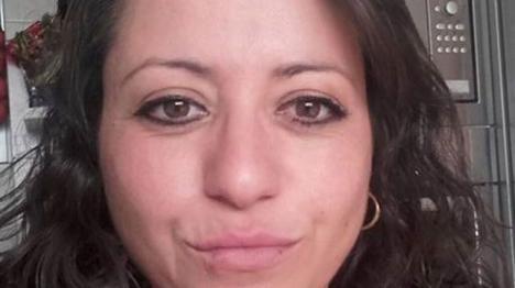 Investigadores, juez y fiscal apuntan a Aitor como presunto asesino de Janet