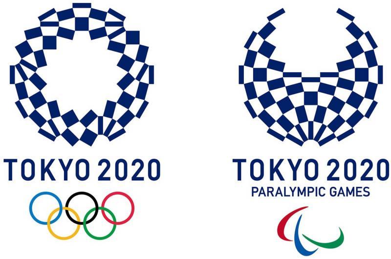 Los Juegos Olímpicos y Paralímpicos de Tokio se aplazan oficialmente a 2021