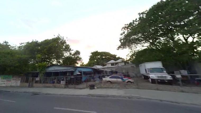 Viola a una niña de dos años en República Dominicana y tira su cuerpo a un pozo
