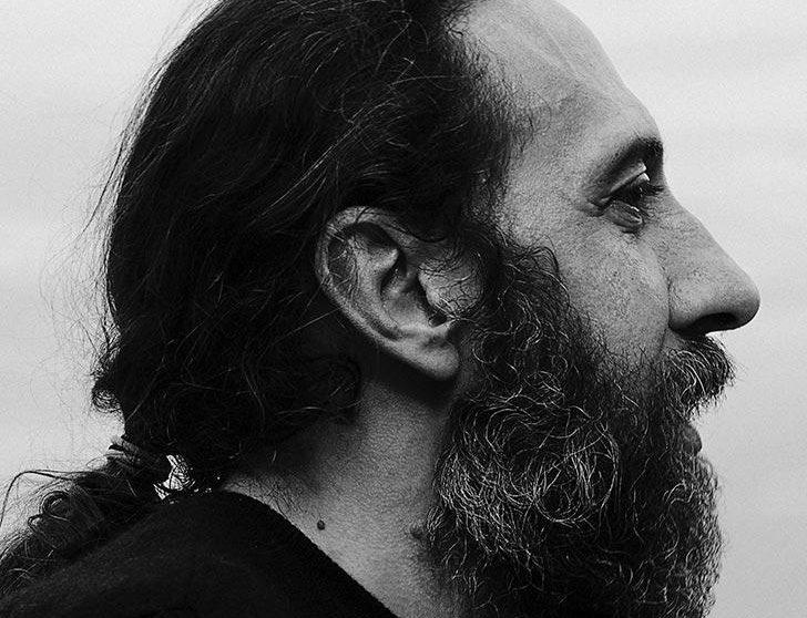 Miguel Adrover, Premio Nacional de Diseño de Moda 2018