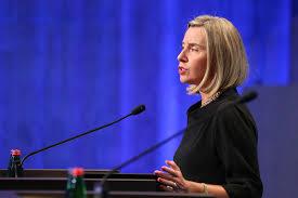 """Un """"nuevo capítulo"""" se abre entre la UE y Marruecos"""