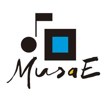 MusaE amplía al jazz, flamenco y músicas tradicionales su programa de conciertos en los Museos Estatales