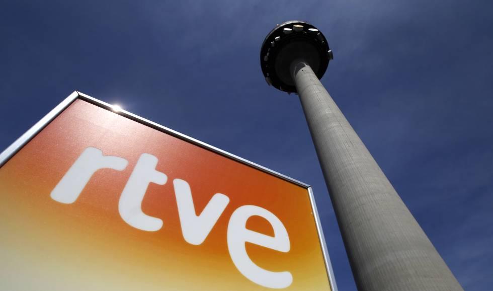 ¿Por qué solo 17 de los 103 candidatos para presidir RTVE cumplen con los requisitos?