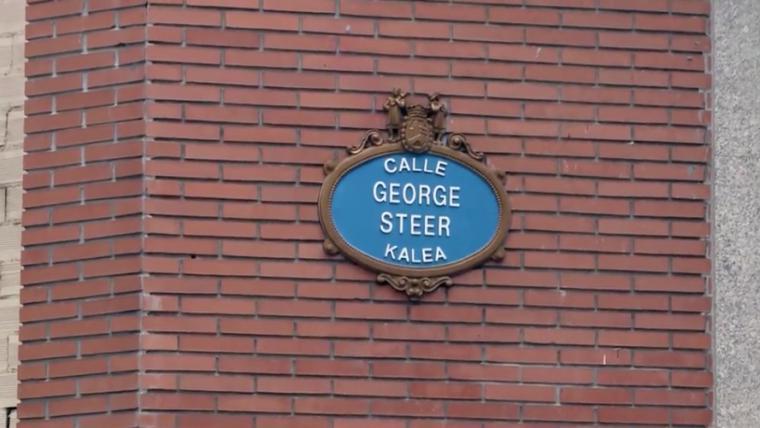 La muerte en extrañas circunstancias de una niña de 9 años en Bilbao