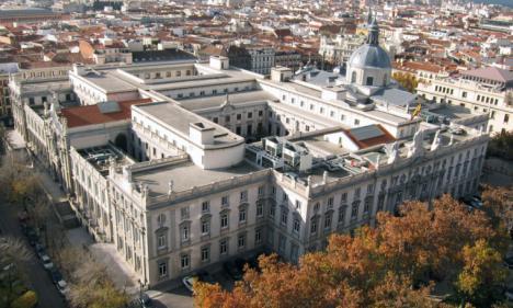 España se estrena en las estafas con bitcoins