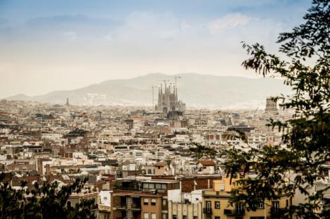 Aumenta el empleo en el sector turístico