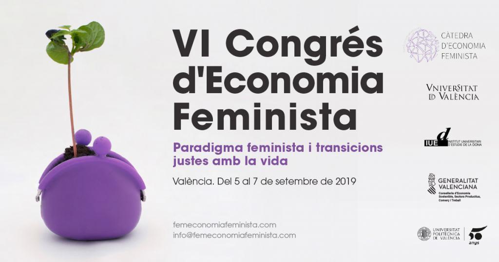 ¿Qué es la 'tasa rosa' y cómo afecta a las mujeres?