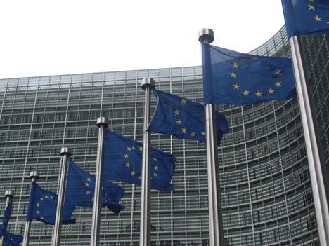 Bruselas empeora al 10,9% la caída del PIB en España este año