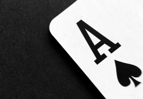 ¿Cómo elegir un buen casino online?