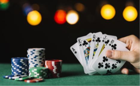 Los mejores trucos para jugar al Black Jack… y ganar
