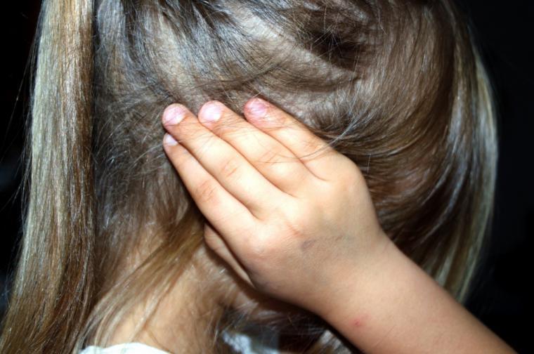 Detenido en Barcelona tras huir de Argentina por abusar de su hija de seis años